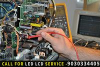 Nagole Hyderabad LED LCD TV Training Repair Service Center